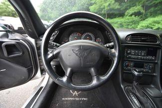 2002 Chevrolet Corvette Naugatuck, Connecticut 12