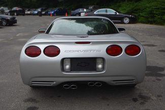 2002 Chevrolet Corvette Naugatuck, Connecticut 3