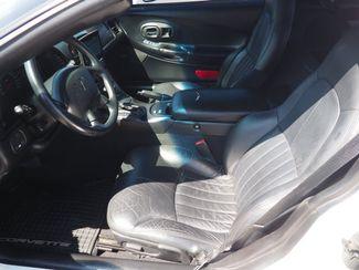 2002 Chevrolet Corvette Base Pampa, Texas 3