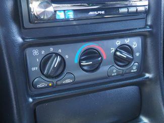 2002 Chevrolet Corvette Base Pampa, Texas 6