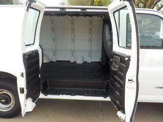 2002 Chevrolet Express Cargo Van Fayetteville , Arkansas 6