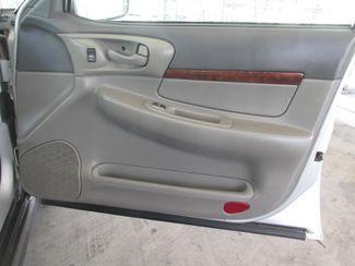 2002 Chevrolet Impala Gardena, California 11