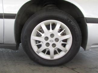 2002 Chevrolet Impala Gardena, California 13