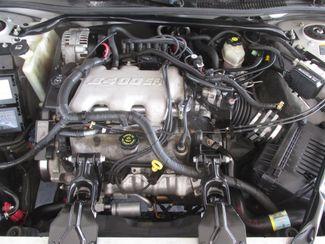 2002 Chevrolet Impala Gardena, California 14
