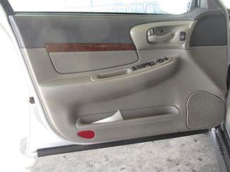 2002 Chevrolet Impala Gardena, California 6