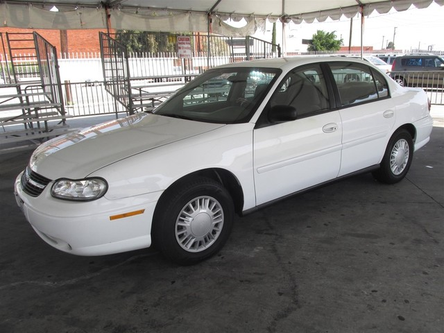 2002 Chevrolet Malibu Please call or e-mail to check availability All of our vehicles are avail