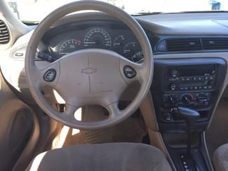 2002 Chevrolet Malibu Ravenna, Ohio 8