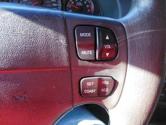 2002 Chevrolet Monte Carlo SS Clinton, Iowa 10