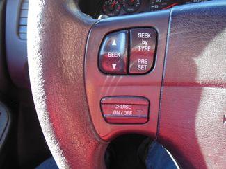 2002 Chevrolet Monte Carlo SS Clinton, Iowa 11