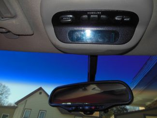 2002 Chevrolet Monte Carlo SS Clinton, Iowa 12