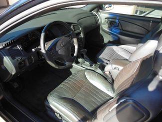 2002 Chevrolet Monte Carlo SS Clinton, Iowa 6