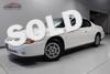 2002 Chevrolet Monte Carlo LS Merrillville, Indiana