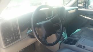 2002 Chevrolet Silverado 1500 LT Dunnellon, FL 11