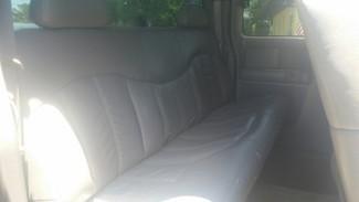 2002 Chevrolet Silverado 1500 LT Dunnellon, FL 19