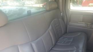 2002 Chevrolet Silverado 1500 LT Dunnellon, FL 20