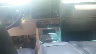 2002 Chevrolet Silverado 1500 LT Dunnellon, FL 22