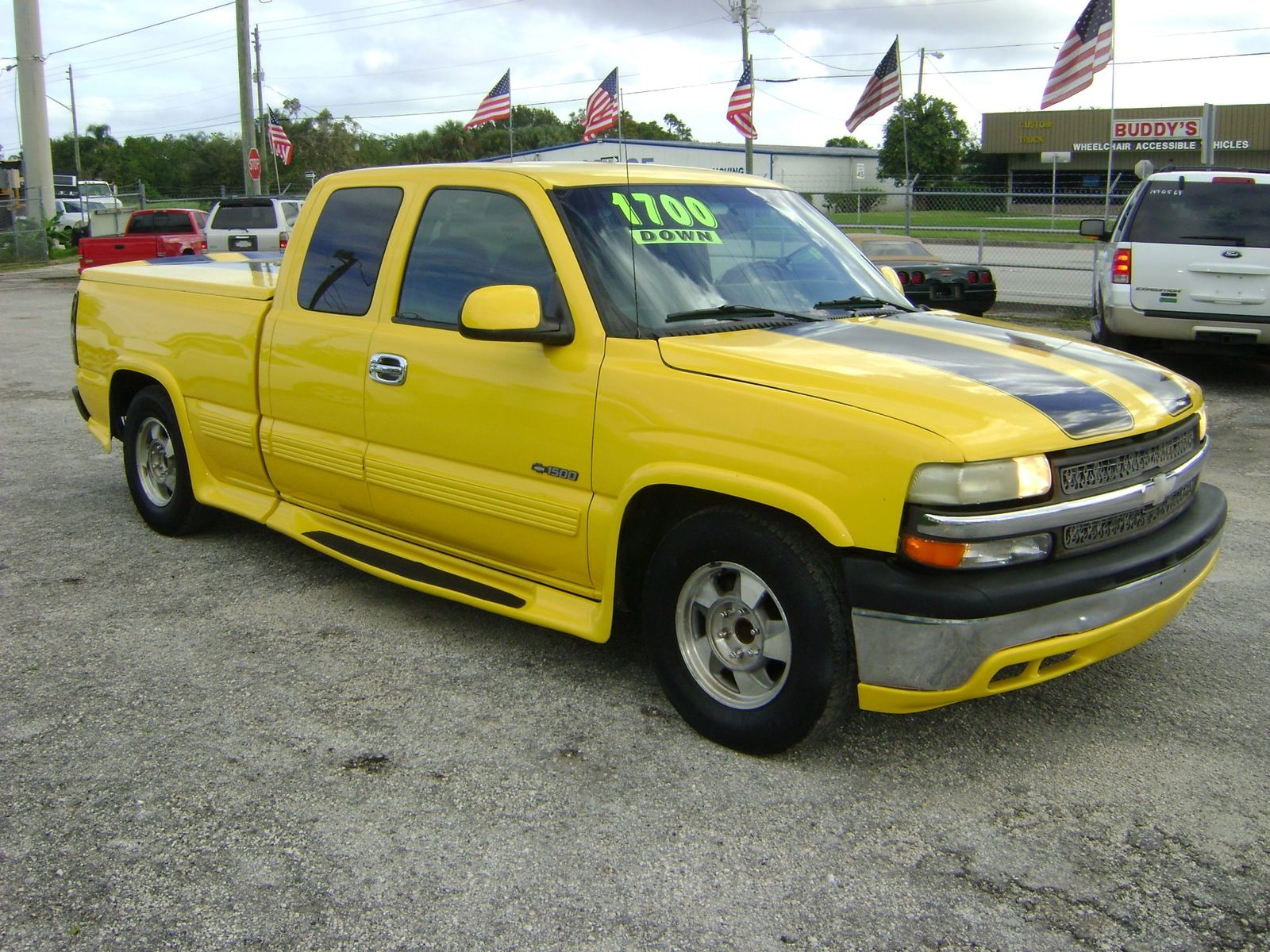2002 chevrolet silverado 1500 ls. Black Bedroom Furniture Sets. Home Design Ideas