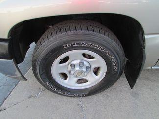 2002 Chevrolet Silverado 1500 Fremont, Ohio 4