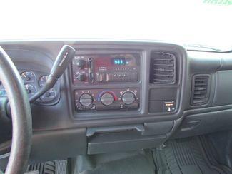 2002 Chevrolet Silverado 1500 Fremont, Ohio 8