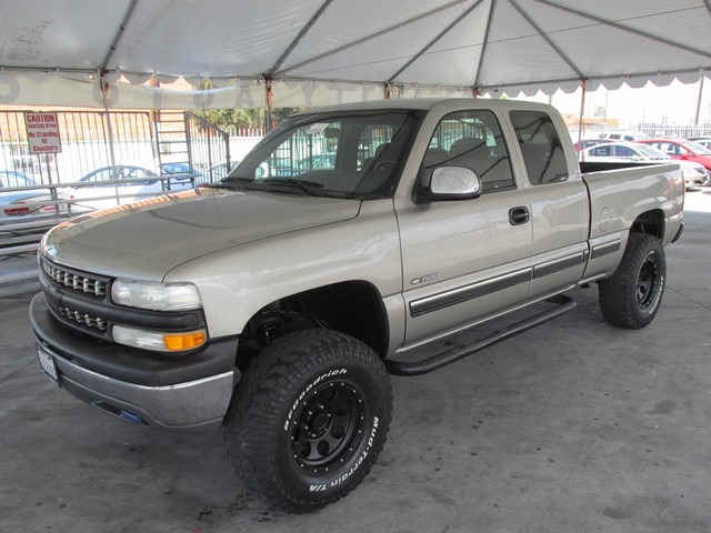 2002 Chevrolet Silverado 1500 LS Please call or e-mail to check availability All of our vehicles