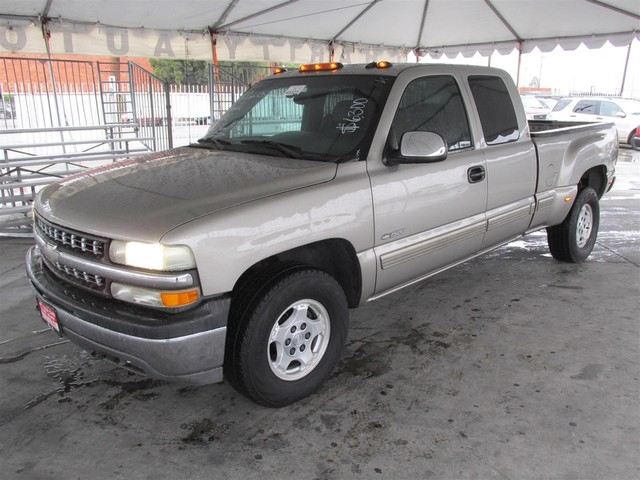 2002 Chevrolet Silverado 1500 LT Please call or e-mail to check availability All of our vehicle