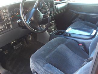 2002 Chevrolet Silverado 1500 LS LINDON, UT 11