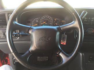 2002 Chevrolet Silverado 1500 LS LINDON, UT 15