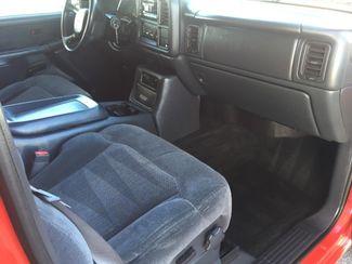 2002 Chevrolet Silverado 1500 LS LINDON, UT 21