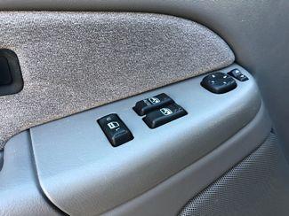 2002 Chevrolet Silverado 1500 LS LINDON, UT 10