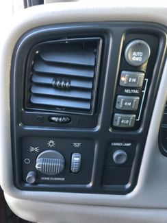 2002 Chevrolet Silverado 1500 LS LINDON, UT 12