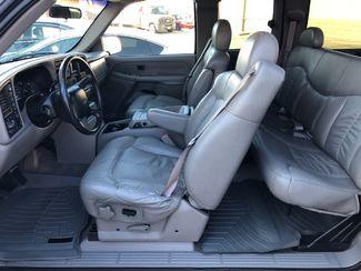 2002 Chevrolet Silverado 1500 LS LINDON, UT 13