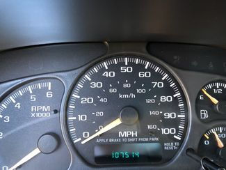 2002 Chevrolet Silverado 1500 LS LINDON, UT 17