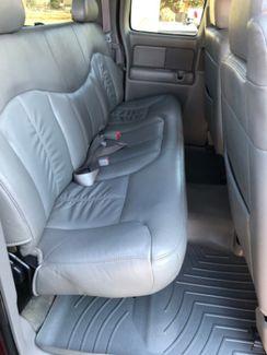 2002 Chevrolet Silverado 1500 LS LINDON, UT 19