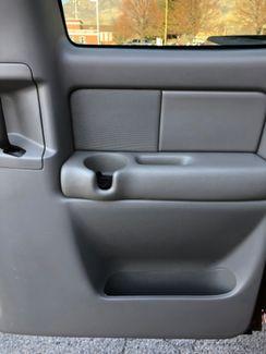 2002 Chevrolet Silverado 1500 LS LINDON, UT 20