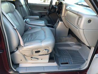 2002 Chevrolet Silverado 1500 LS LINDON, UT 22