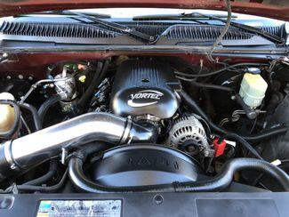 2002 Chevrolet Silverado 1500 LS LINDON, UT 23