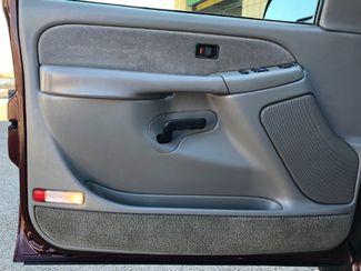 2002 Chevrolet Silverado 1500 LS LINDON, UT 9