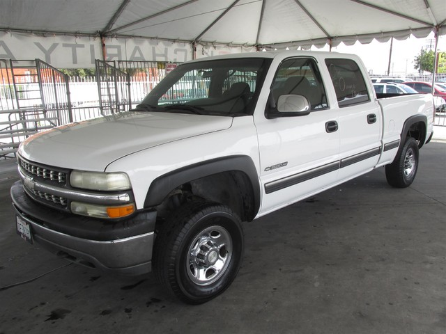 2002 Chevrolet Silverado 1500HD LS Please call or e-mail to check availability All of our vehic