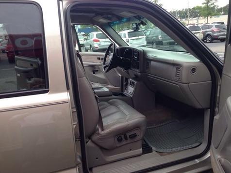 2002 Chevrolet Silverado 1500HD LT | Myrtle Beach, South Carolina | Hudson Auto Sales in Myrtle Beach, South Carolina