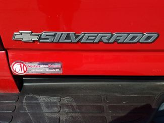 2002 Chevrolet Silverado 2500HD LS  city Montana  Montana Motor Mall  in , Montana