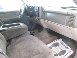 2002 Chevrolet Suburban LS Gardena, California 12