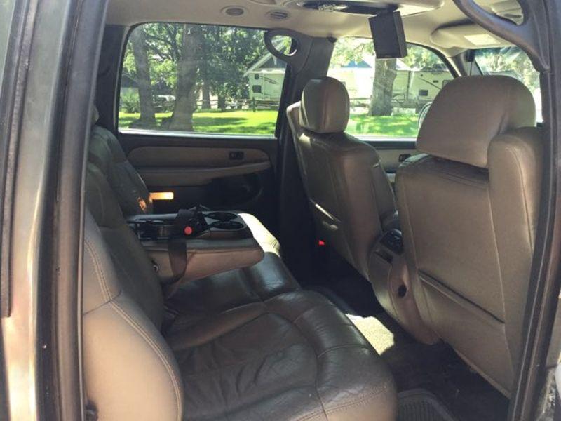 2002 Chevrolet Suburban 1500 LS  city MN  Elite Motors LLC  in Lake Crystal, MN