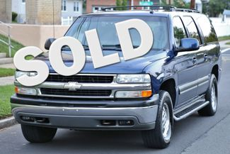 2002 Chevrolet Suburban in , New