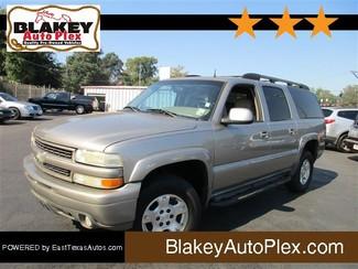2002 Chevrolet Suburban @price | Bossier City, LA | Blakey Auto Plex-[ 2 ]
