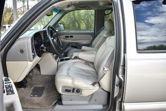 2002 Chevrolet Suburban LT Walker, Louisiana 9