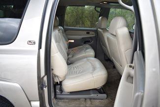 2002 Chevrolet Suburban LT Walker, Louisiana 17