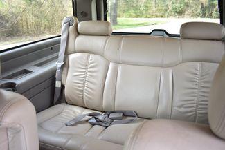 2002 Chevrolet Suburban LT Walker, Louisiana 11