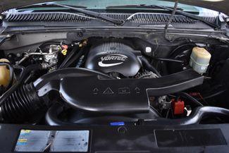 2002 Chevrolet Suburban LT Walker, Louisiana 22