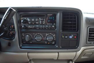 2002 Chevrolet Suburban LT Walker, Louisiana 14