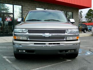 2002 Chevrolet Tahoe LT  city NC  Little Rock Auto Sales Inc  in Charlotte, NC